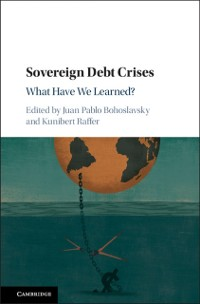 Cover Sovereign Debt Crises