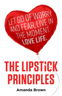 Cover The LIPSTICK Principles