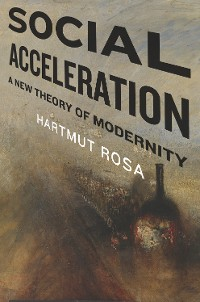 Cover Social Acceleration