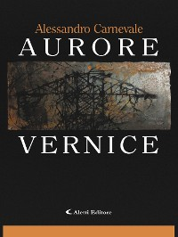 Cover Aurore Vernice