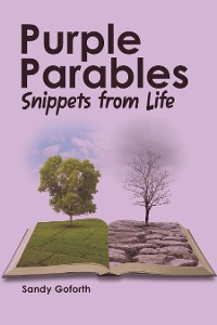 Cover Purple Parables