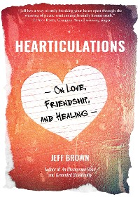 Cover Hearticulations