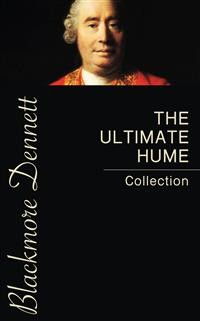 Cover The Ultimate Hume Collection
