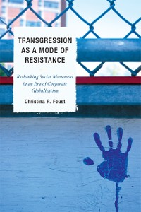 Cover Transgression as a Mode of Resistance