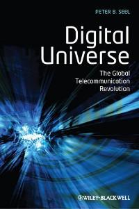 Cover Digital Universe