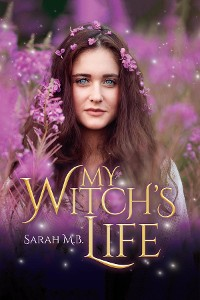 Cover My Witch's Life