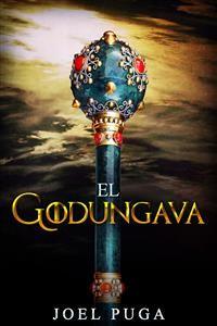 Cover El Godungava