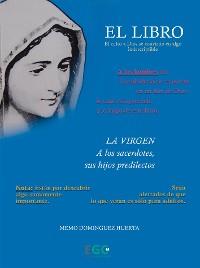 Cover El Libro