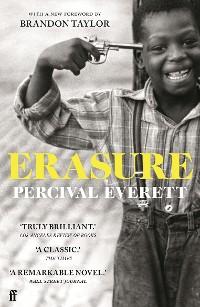 Cover Erasure