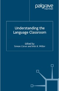 Cover Understanding the Language Classroom