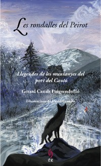 Cover Les rondalles del Peirot