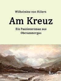 Cover Am Kreuz