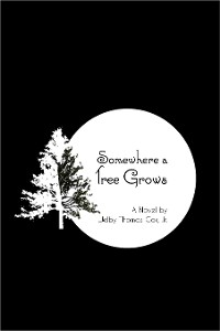 Cover Somewhere a Tree Grows