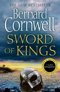 Cover Sword of Kings