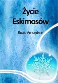 Cover Życie Eskimosów