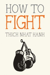 Cover How to Fight