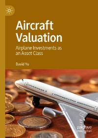 Cover Aircraft Valuation