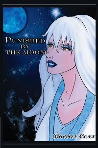 Cover Punished by the Moon