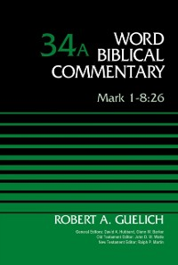 Cover Mark 1-8:26, Volume 34A