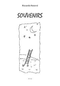 Cover Souvenirs