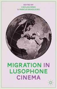 Cover Migration in Lusophone Cinema