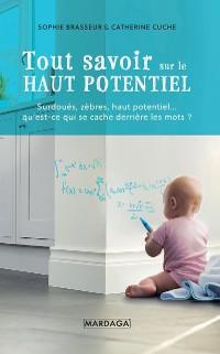 Cover Tout savoir sur le Haut Potentiel