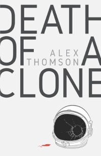 Cover Death of a Clone