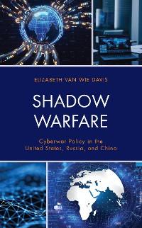 Cover Shadow Warfare