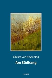 Cover Am Südhang