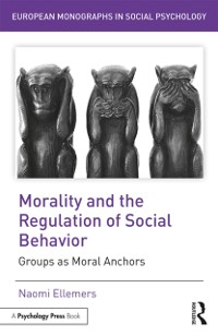 Cover Morality and the Regulation of Social Behavior