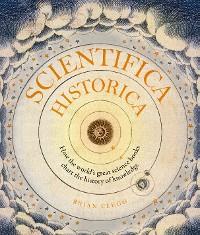 Cover Scientifica Historica