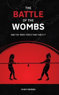 Cover The Battle of The Wombs