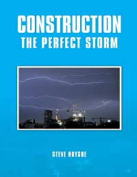 Cover Construction: The Perfect Storm