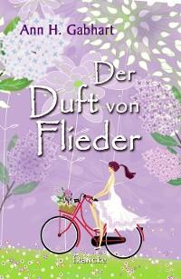 Cover Der Duft von Flieder