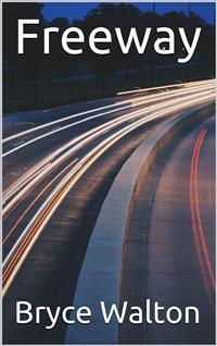 Cover Freeway