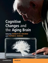 Cover Cognitive Changes and the Aging Brain