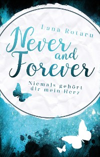 Cover Never and Forever