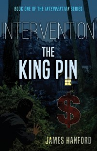 Cover Intervention: The King Pin