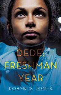 Cover Dede: Freshman Year
