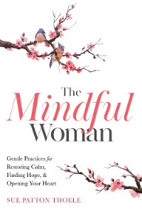 Cover The Mindful Woman