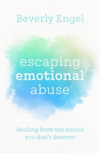 Cover Escaping Emotional Abuse