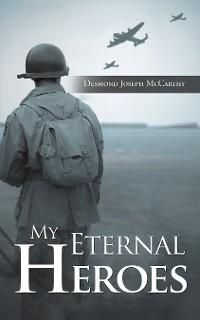 Cover My Eternal Heroes