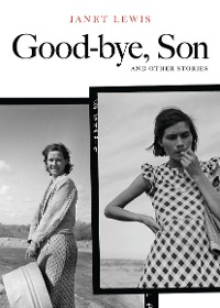 Cover Good-bye, Son and Other Stories