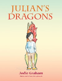 Cover Julian's Dragons