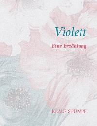 Cover Violett