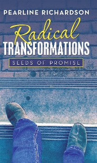 Cover Radical Transformations