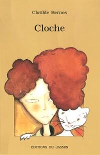 Cover Cloche