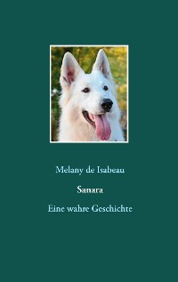 Cover Sanara
