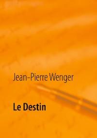 Cover Le Destin