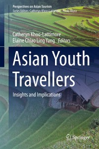 Cover Asian Youth Travellers